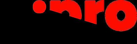u-pro-logo
