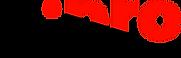 u-pro-logo.png
