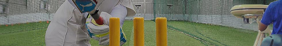cricket-practice-nets.jpg