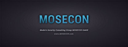 Logo_MOSECON_full_edited.jpg