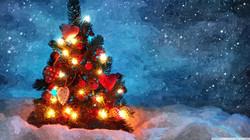 christmas___tree-wallpaper-2560x1440