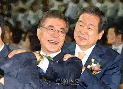김무성 (2)