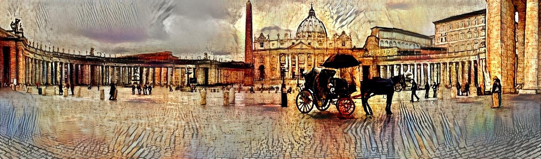 2015.2. 바티칸.jpg