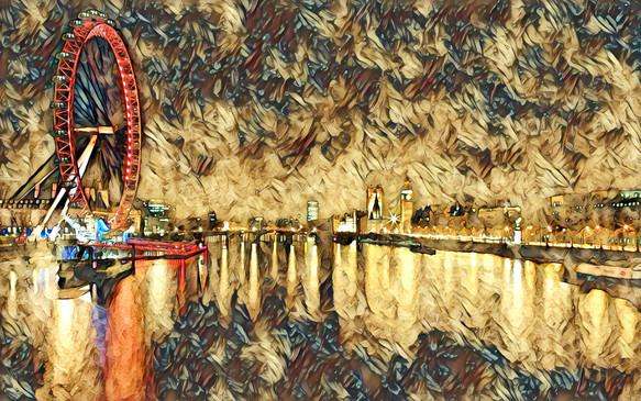 1999.3. 영국 밤 풍경-sin.jpg