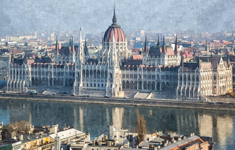 2001.01.헝가리 의회.JPG