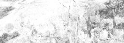 1단계. 아이디어 및 기본 스케치
