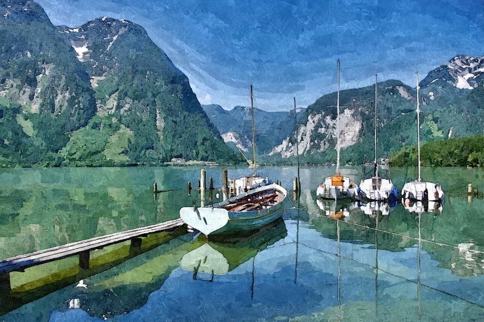 1999.12. 호수.jpg