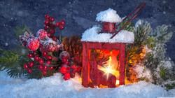 christmas_2014-wallpaper-3840x2160
