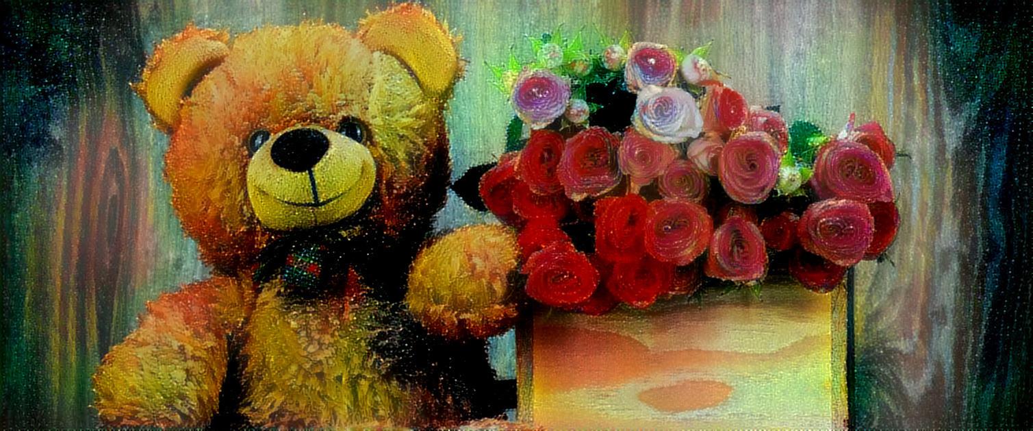 2014.07.곰인형과 꽃다발#643.jpg