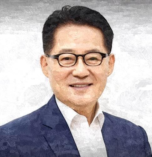 박지원 (5)