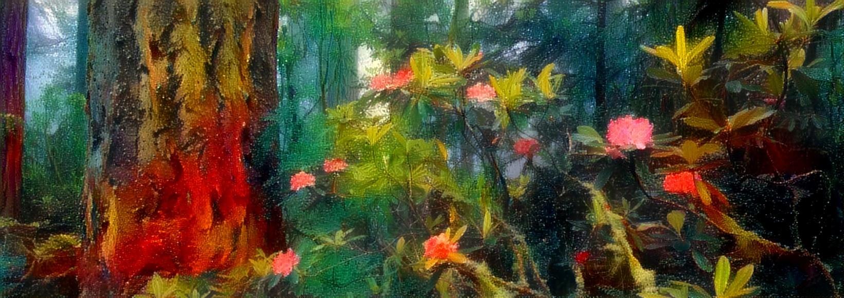 1999.10. 숲속에 핀 꽃들.jpg