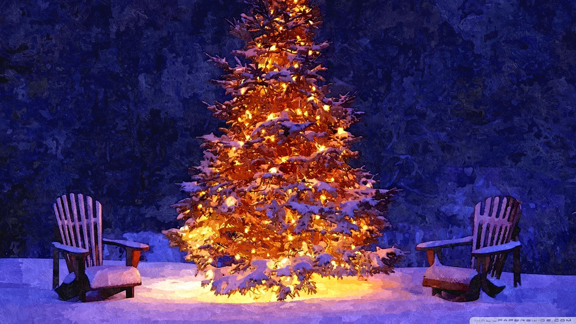christmas_outdoor_decorations-wallpaper-