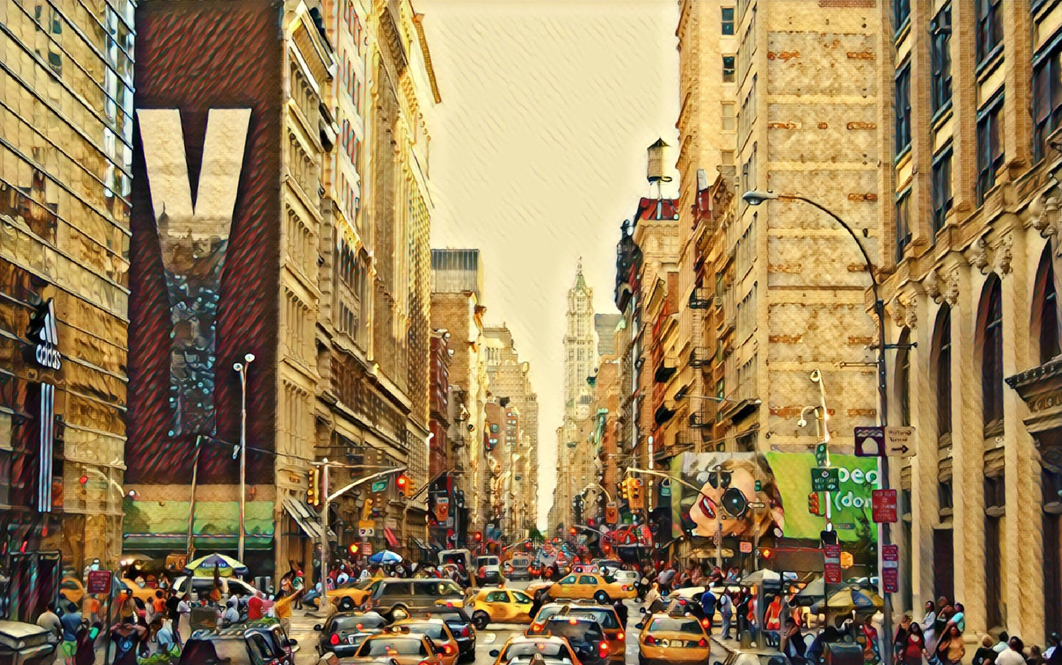 2019.9. 뉴욕 시티.jpg