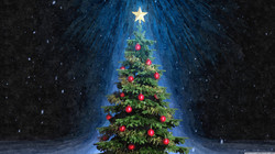 classic_christmas_tree-wallpaper-3554x19