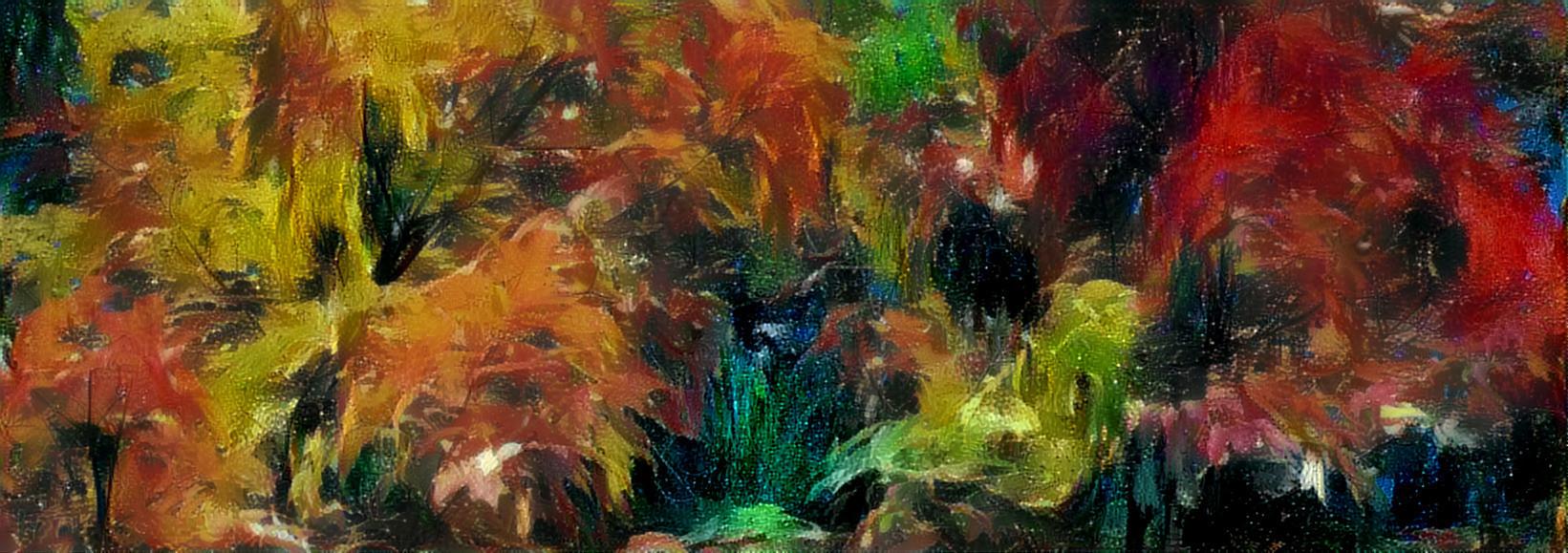 1999.9. 낙엽.jpg