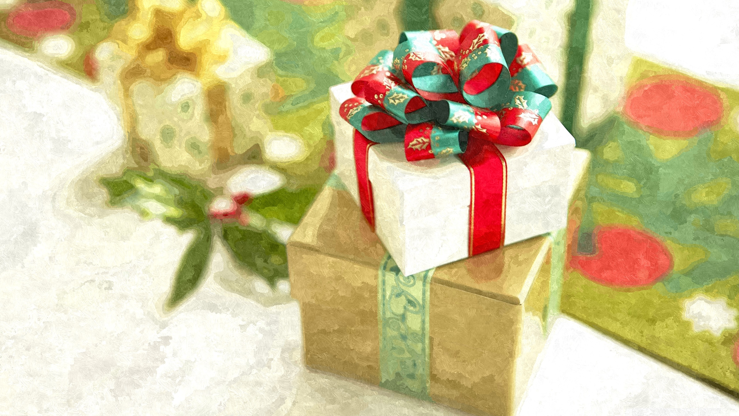 christmas_gifts_2011-wallpaper-2560x1440