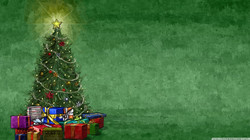 christmas_drawing-wallpaper-2560x1440