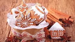 christmas_cinnamon_cookies-wallpaper-384
