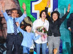 문재인 가족 (1)