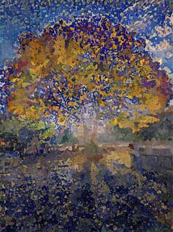 나무 (11)