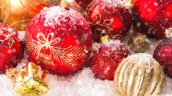christmas_ornaments_2-wallpaper-2880x162