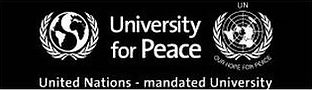 UPeace-logo-2-crop-c0-5__0-5-360x240-70.