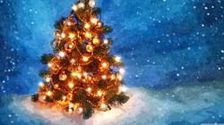 christmas_tree_2015-wallpaper-3840x2160.