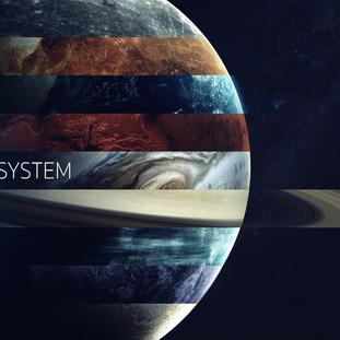 마인드컨트롤의 진실.ufo.차원,지구공동화,코로나 바이러스,분자,입자,이지스 시스템