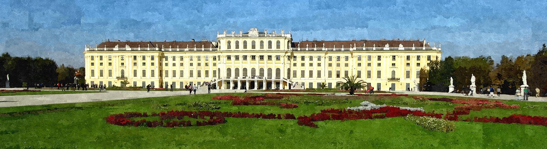 2008.02.오스트리아 비엔나 궁전.JPG