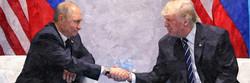 51.푸틴-트럼프 대통령