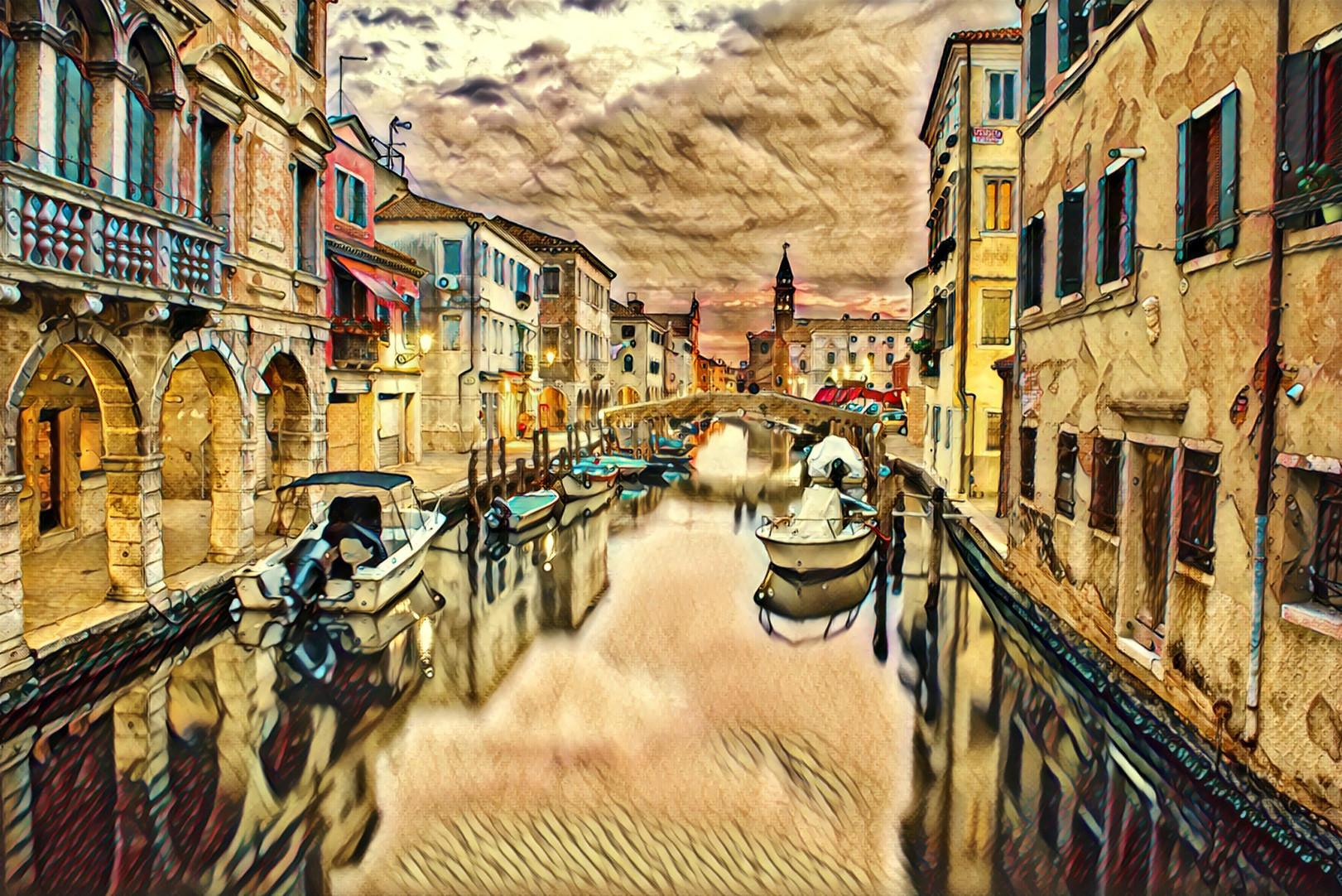 1999.12. 이탈리아 베니스 운하-sin.jpg