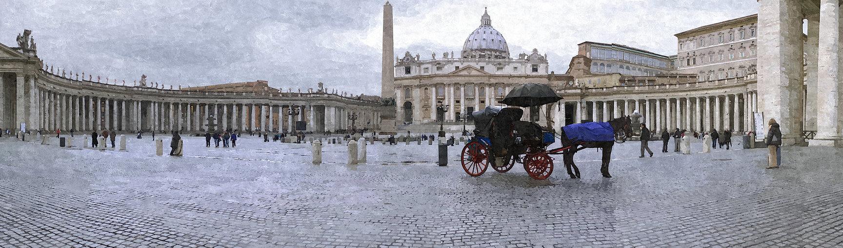 1999.4. 바티칸 광장.jpg