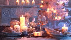 christmas_dinner_2-wallpaper-3840x2160