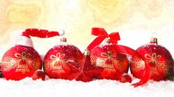 christmas_2013-wallpaper-3840x2160