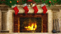 christmas_present_socks-wallpaper-3840x2