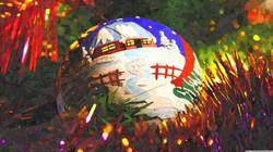 painted_christmas_ball-wallpaper-3840x21