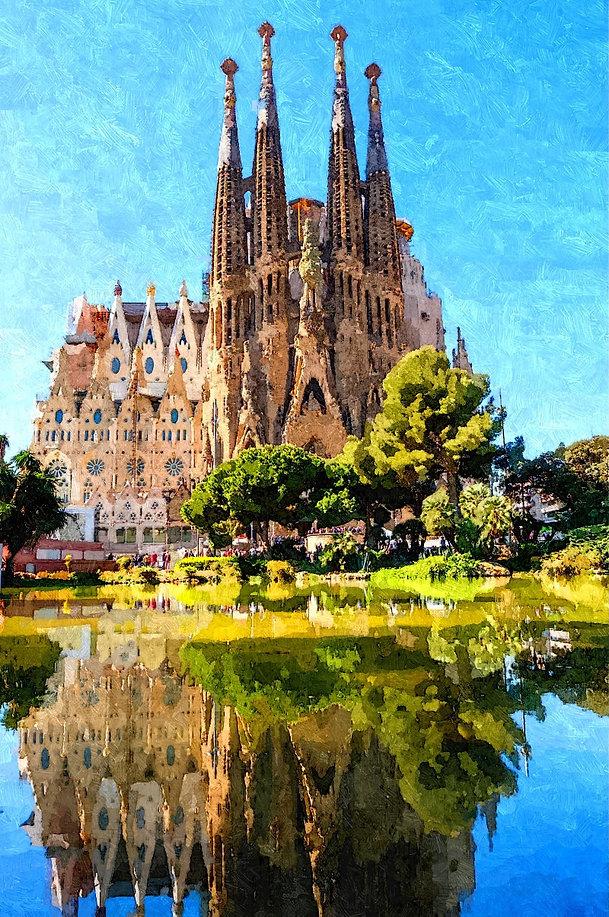 1999.12. 스페인 성가족 대성당.jpg