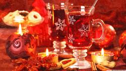 hot_christmas_tea-wallpaper-2560x1440