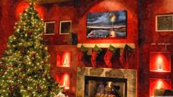 merry_hdr_christmas-wallpaper-3840x2160.