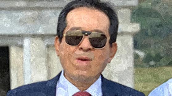 1VS4UYP2OA_9