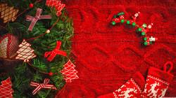 merry_christmas_34-wallpaper-3840x2160