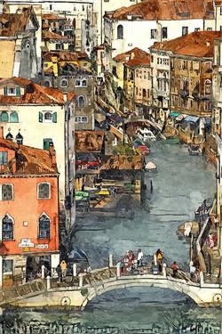 2005 운하
