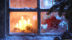 christmas_night_2-wallpaper-3840x2160