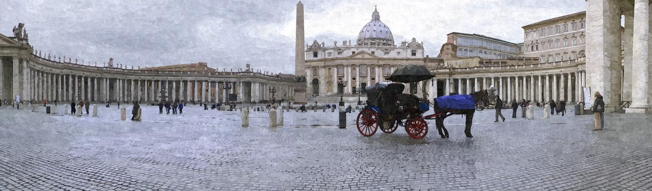 1999.3. 바티칸 광장.jpg