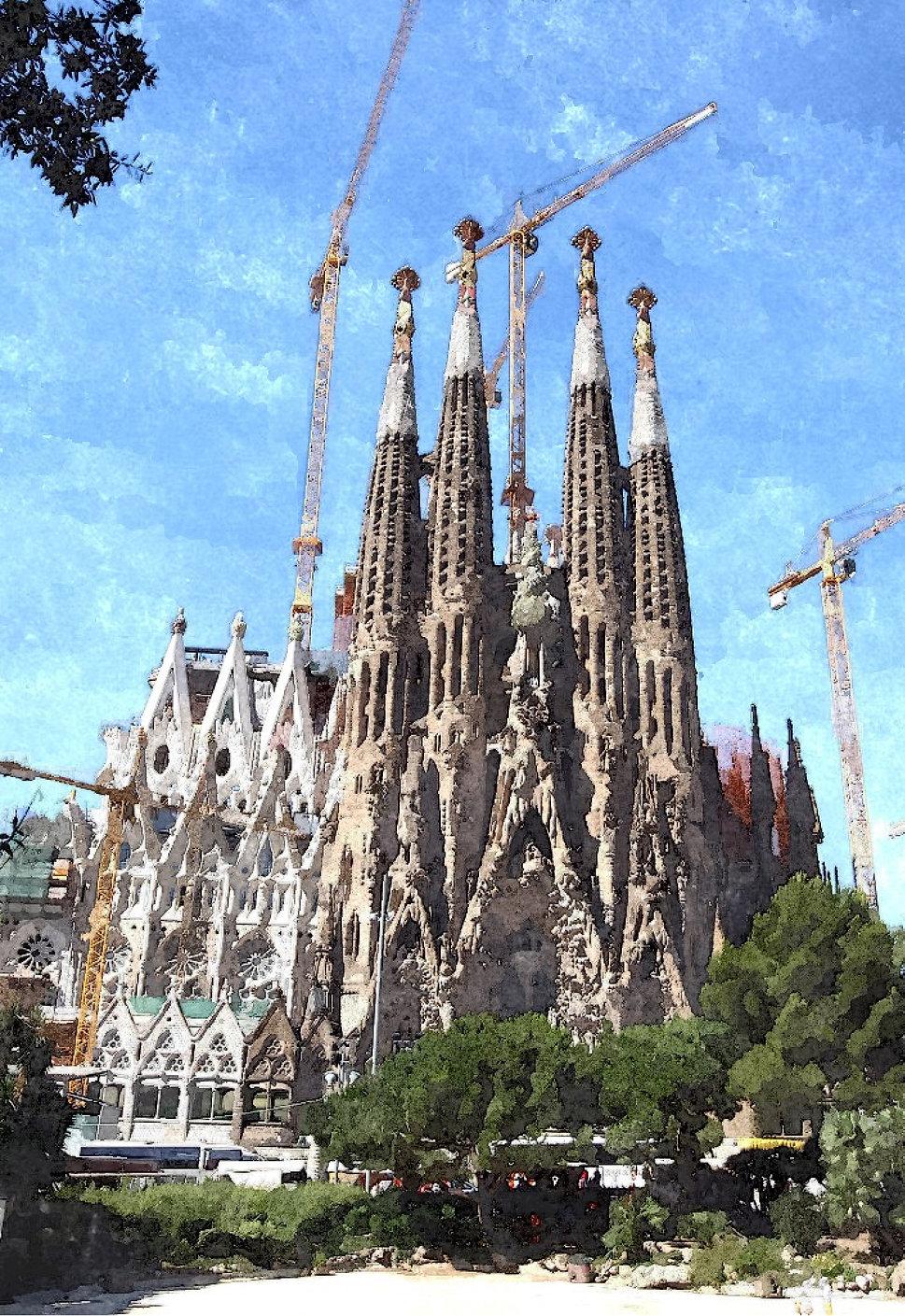 1999.9. 스페인 사그라다 파밀리아 성당.jpg
