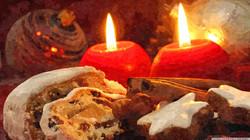 christmas_sweets-wallpaper-2560x1440