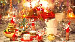 christmas_fun-wallpaper-3840x2160