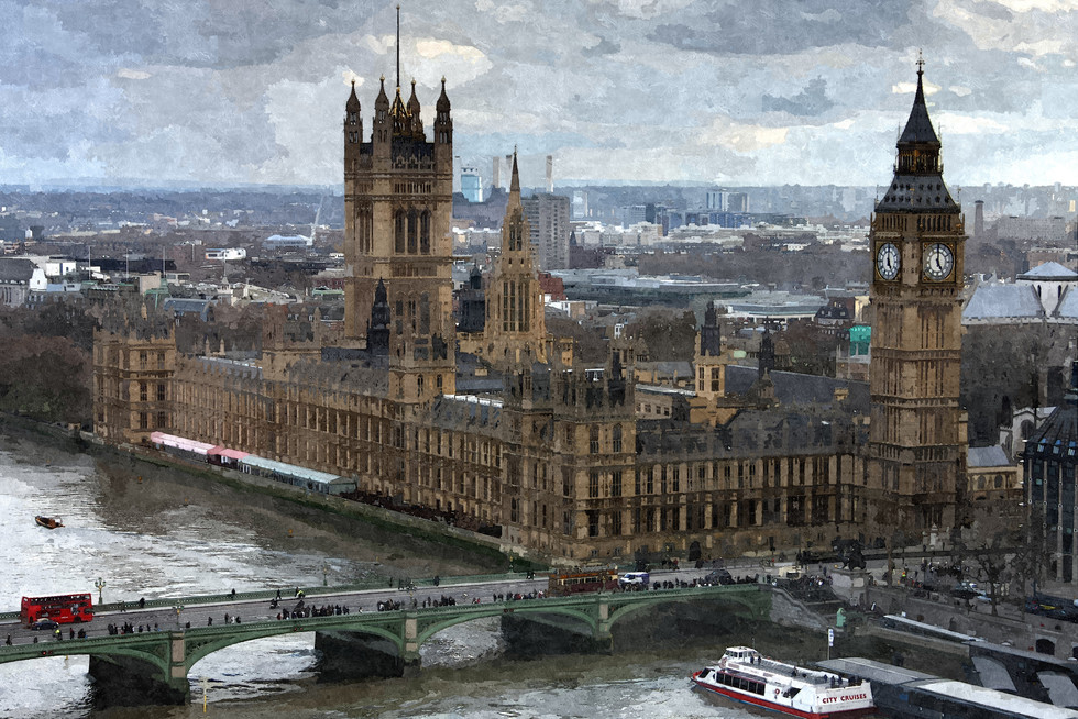 2007.11.영국 런던 웨스트민스터.JPG