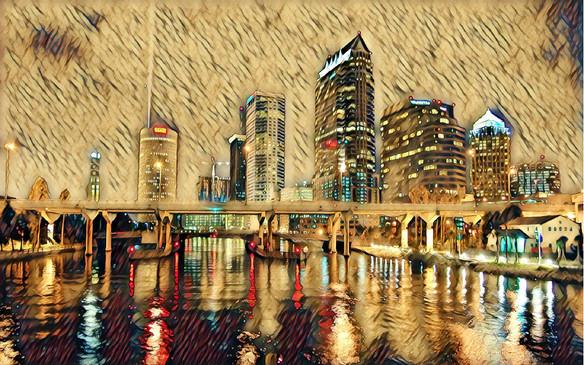 2007.6. 강변도시.jpg