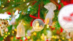 christmas_tree_2011-wallpaper-3840x2160.